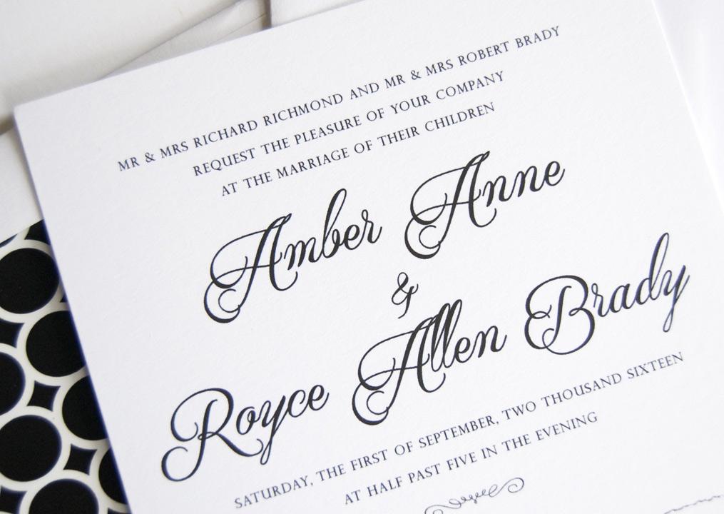 More imagesNashville Skyline Wedding Invitations. Nashville Wedding Invitations. Home Design Ideas